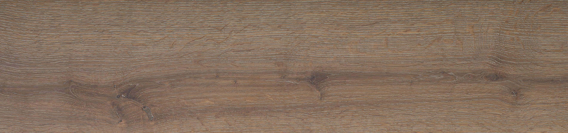 Brushed Fumed Oak