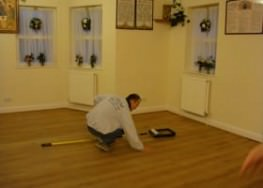 Wood Floor Finish (3)
