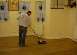 Wood Floor Finish (4)