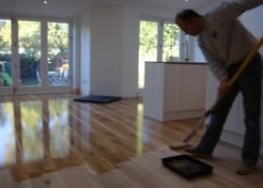 Wood Floor Finish (6)