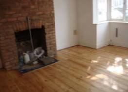 floor sanding (1)