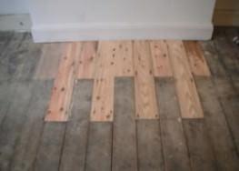 floor sanding (2)