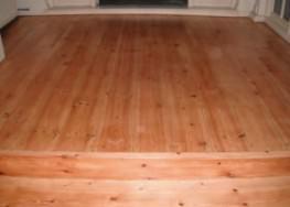 floor sanding (3)