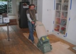 floor sanding (4)