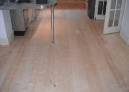 floor sanding (5)