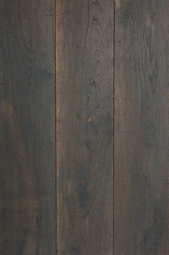 3 Oak Beaulieu Bordeaux Oak Flooring