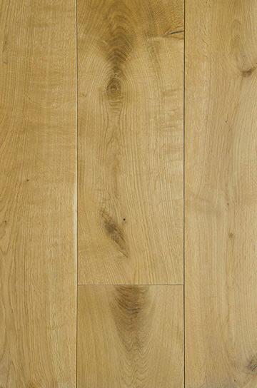 Character Grade Flooring 360x544