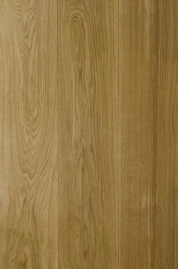 Prime Grade Flooring 360x544