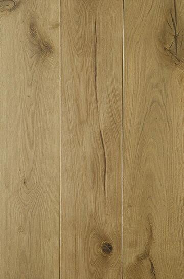 Rustic Grade Flooring 360x544