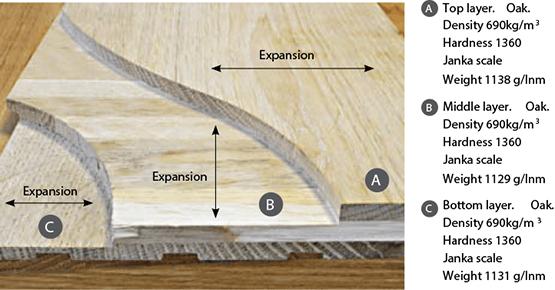 3 Oak Structure_2