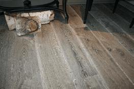 oak-flooring_1