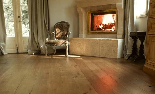 Oak Flooring_2