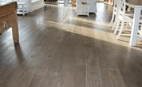 oak-flooring_3