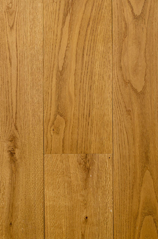 Natural Wood Floor100 Natural Wood Cleaner Acceptable  : Natural Lacquered from www.madepl.com size 546 x 824 jpeg 114kB