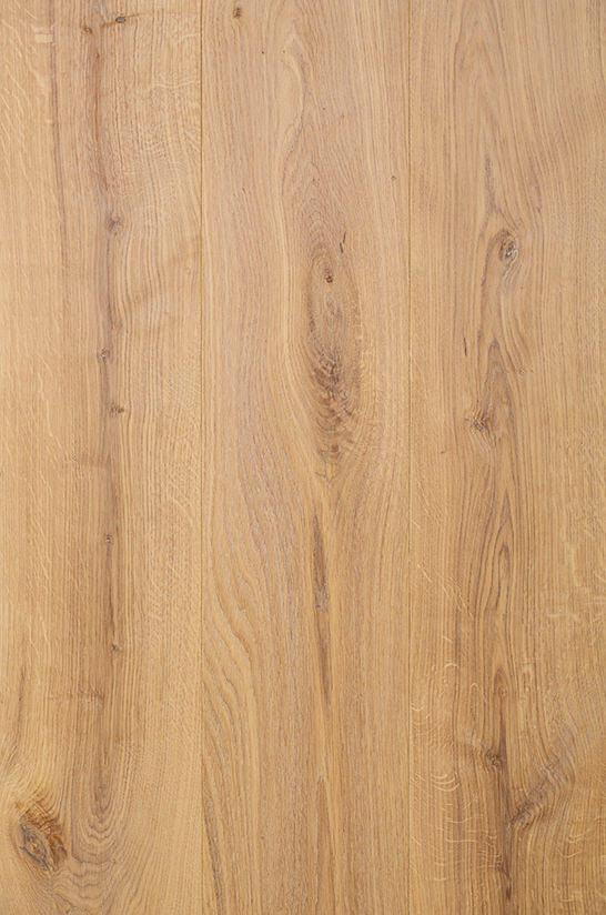 3 Oak Floor Product Birch