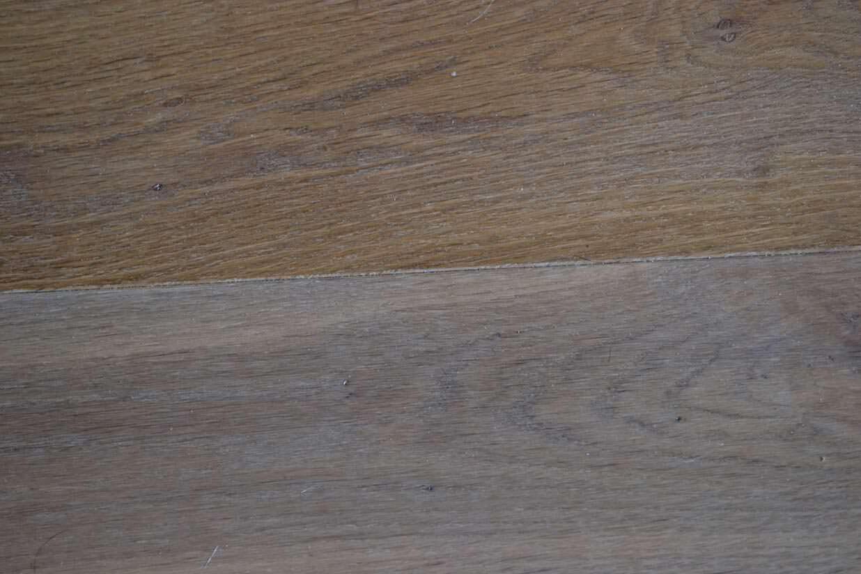 3 Oak Portfolio Fumed Oak Flooring At Elers Road