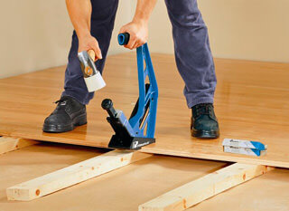 3 Oak Customer Guide Wood Floor Installation Methods