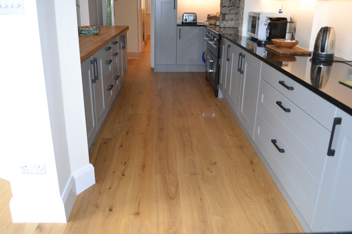 kitchen wood flooring 2180