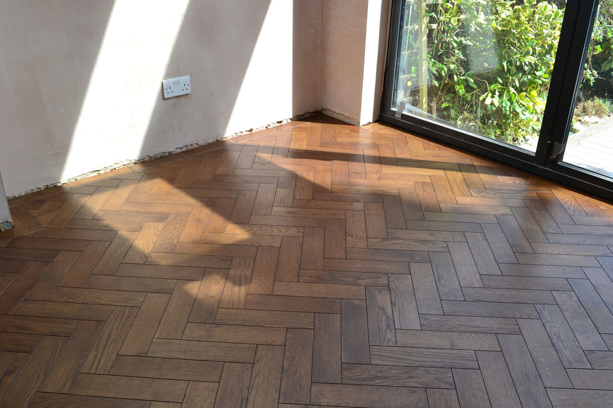 Image Result For Wood Parquet Flooring