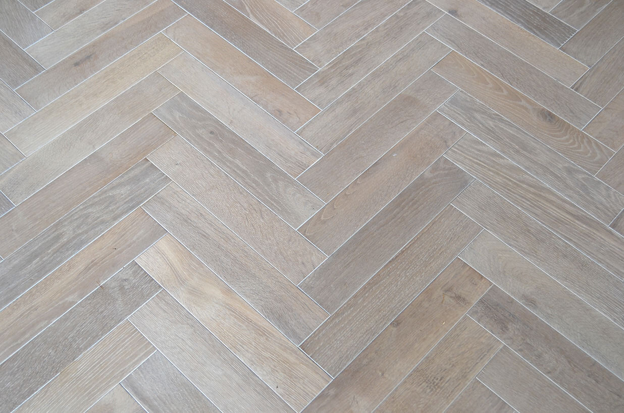 Parquet Wood Flooring ~ Oak parquet wood flooring