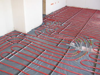 Under Floor Heating (3)