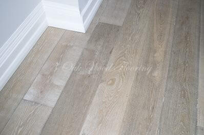 popular distressed flooring (1)