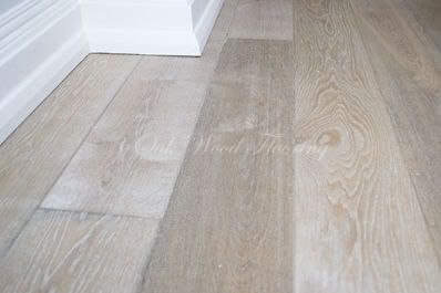 popular distressed flooring (3)