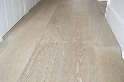 popular distressed flooring (4)