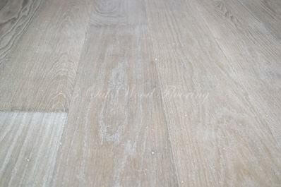 popular distressed flooring (6)