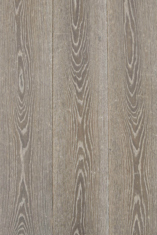 3 Oak Floor Product Aged Grey Distressed