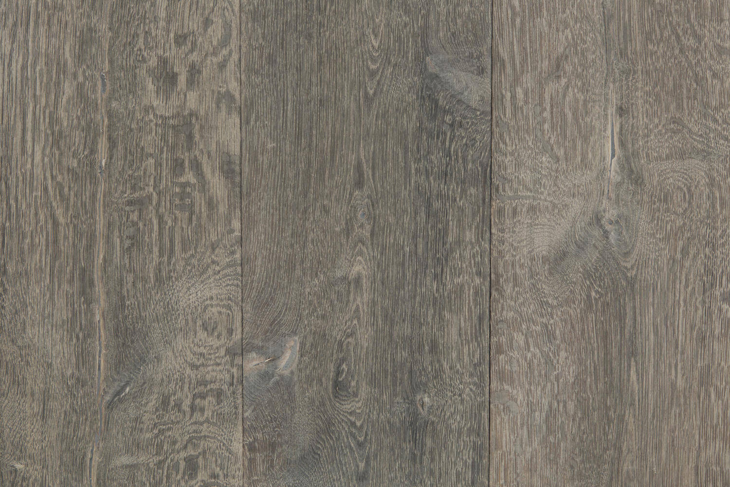 3 Oak Floor Product Antique Grey Oak