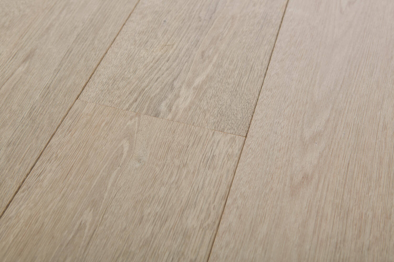 3 Oak Floor Product Aged Planed Distressed