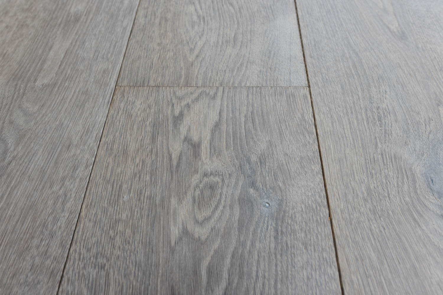 3 Oak Floor Product Aged Slate Grey