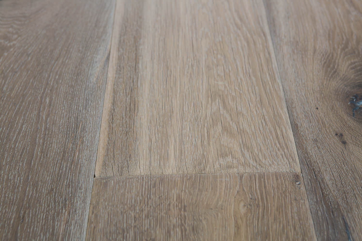 3 Oak Antique Slate Grey Oak Flooring