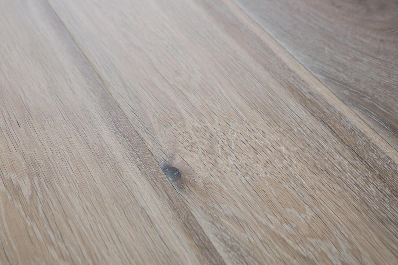 3 Oak Antique Slate Grey Oak Flooring