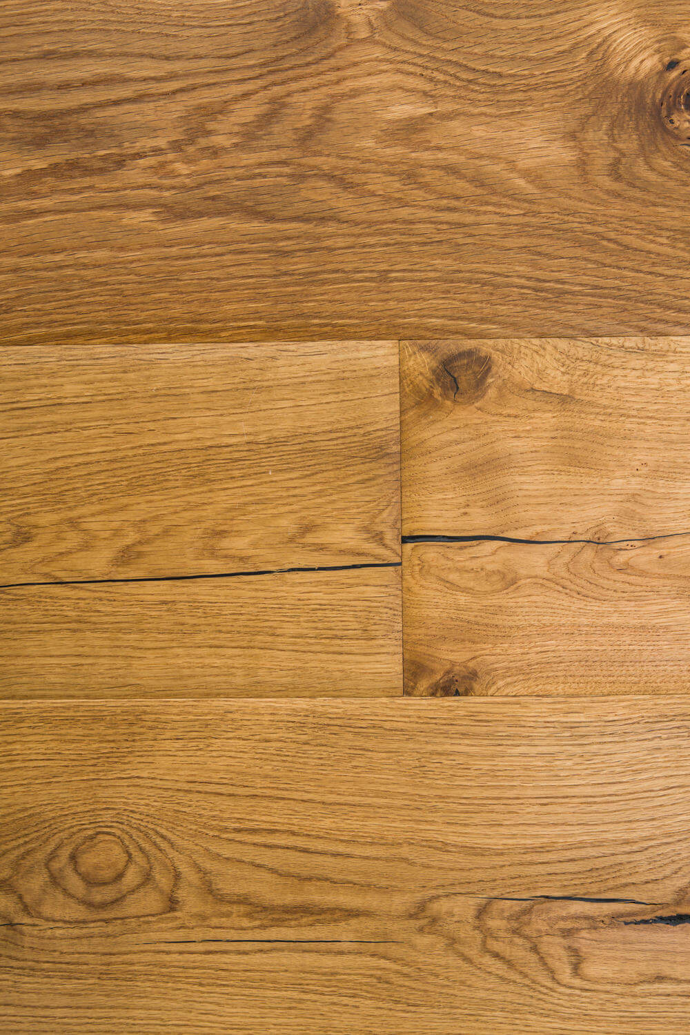 3 Oak Floor Product Antique Bronze