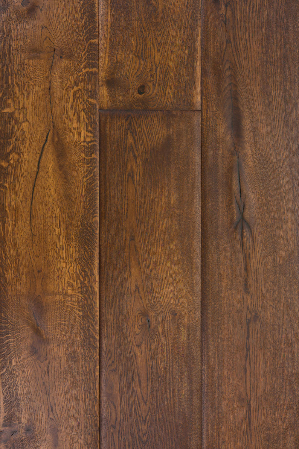 3 Oak Floor Product Antique Church