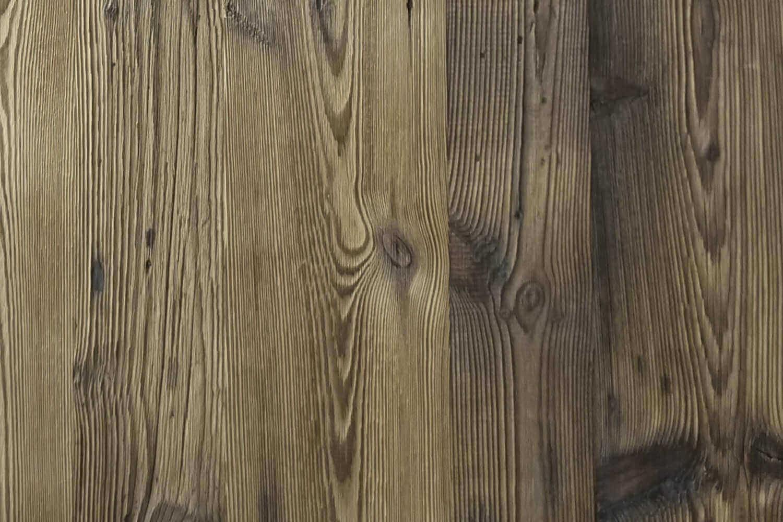 3 Oak Floor Product Ashdown
