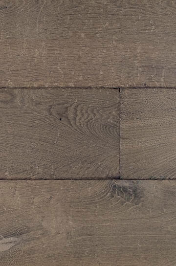 3 Oak Floor Product Beaulieu Bordeaux