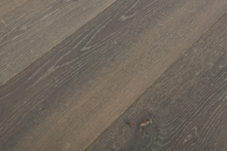 3 Oak Floor Product Beaulieu Old Grey