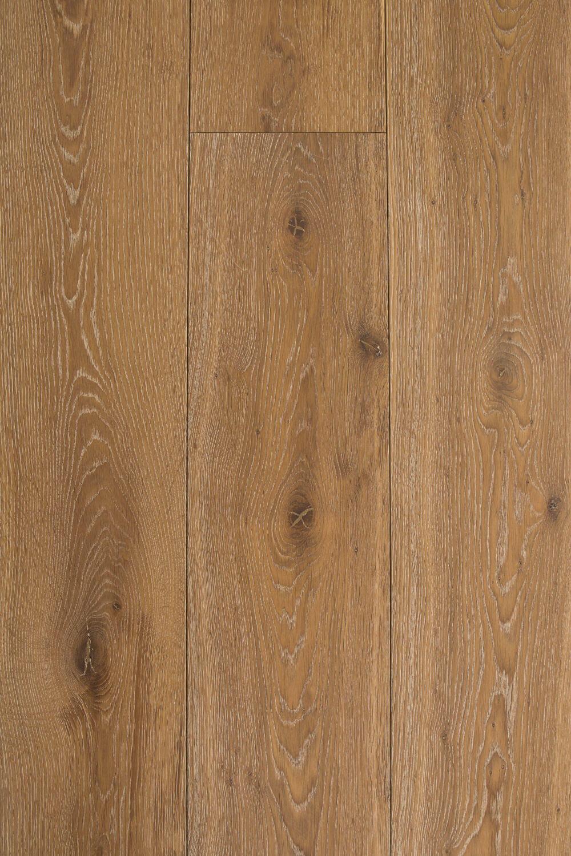 3 Oak Floor Product Catalan Fumed Oak