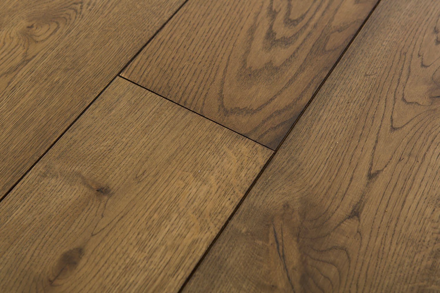 3 Oak Floor Product Charcoal Oak