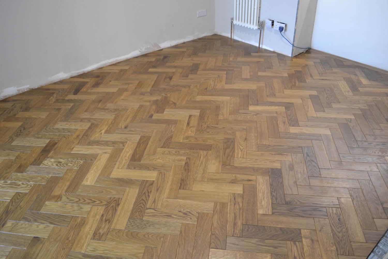 Chiswick london w4 3 oak for W 4 bathrooms chiswick