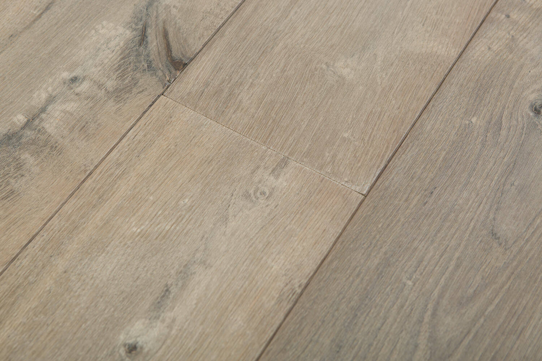 3 Oak Floor Product Driftwood