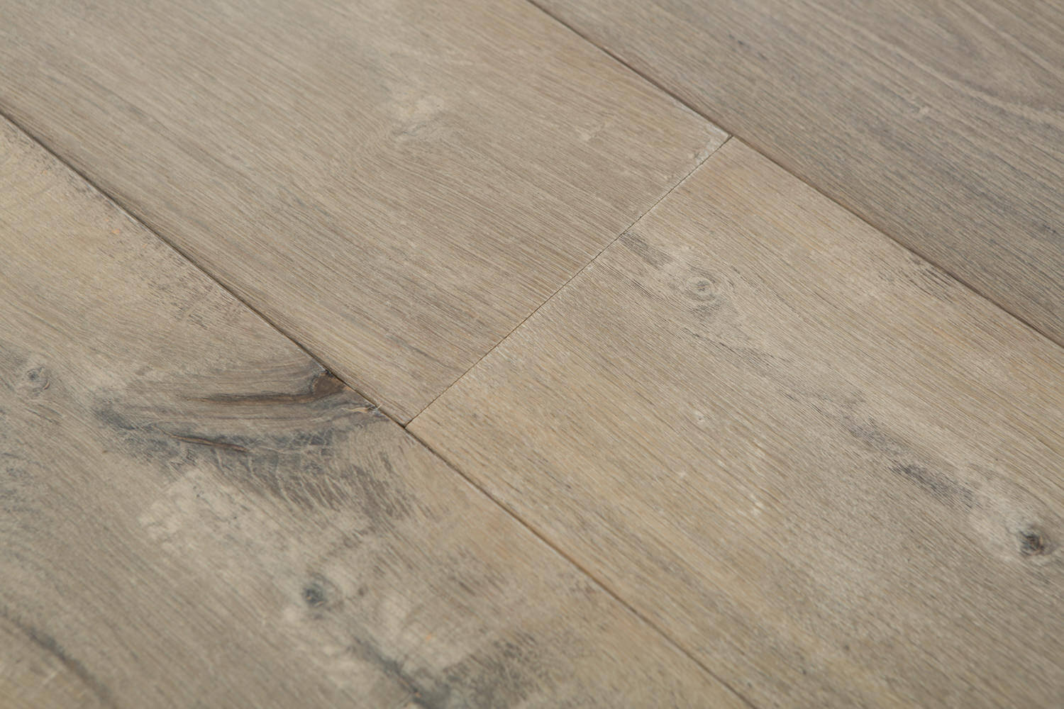 3 Oak Floor Product Driftwood