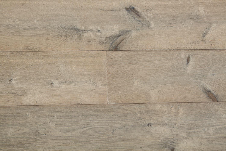 Driftwood-3