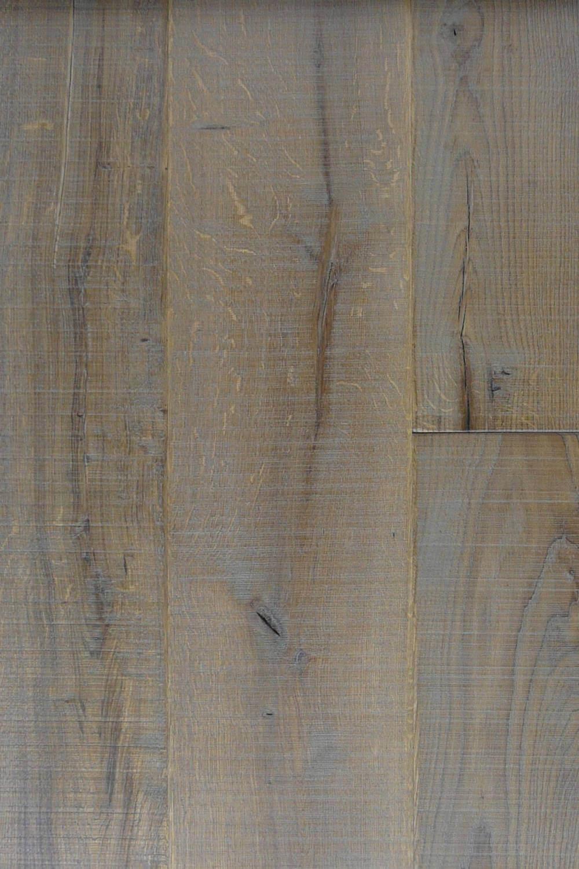 Driftwood Grey Rough Sawn - Vert