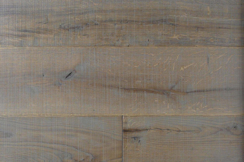 Driftwood Grey Rough Sawn