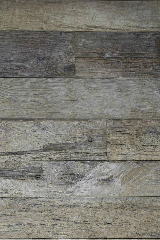 3 Oak Floor Product Farmhouse Elm Grey
