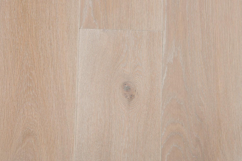 3 Oak Floor Product Grey Fumed